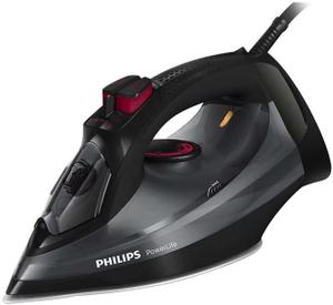 Утюг Philips GC 2998/80