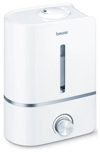 Увлажнитель воздуха Beurer LB45