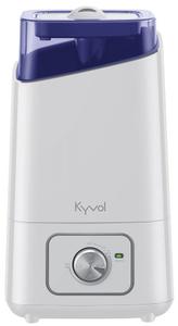 Увлажнитель воздуха Kyvol Ultrasonic Cool Mist Humidifier EA200
