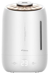 Увлажнитель воздуха Xiaomi Deerma Air Himidifier DEM-F600 5L
