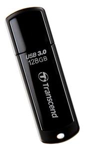 Transcend < TS128GJF700 > JetFlash 700 USB3.0 Flash Drive 128Gb (RTL)