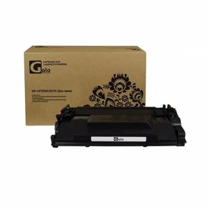 Картридж NetProduct N-CF259X/057H