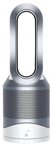 New Очиститель воздуха HP00 (Pure Hot + Cool) Dyson (10216100/290817/0047213/001, МАЛАЙЗИЯ), EAN: 5025155031889