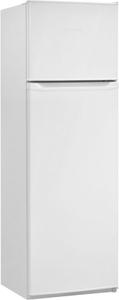 Холодильник Nordfrost NRT 144 032 белый