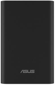Портативное ЗУ Asus ZenPower ABTU005 10050 mAh черный