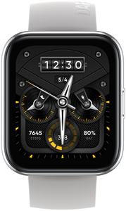 Смарт-часы Realme Watch 2 Pro белый
