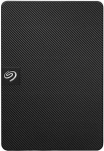 Внешний HDD накопитель Seagate Expansion STKM1000400 1Тб