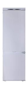Встраиваемый холодильник Weissgauff WRKI 178 WNF
