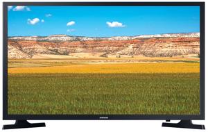 """Телевизор Samsung UE32T4500AUXRU 32"""" (81 см) черный"""