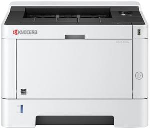Принтер лазерный Kyocera Ecosys P2335d