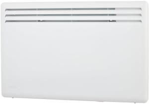 Конвектор NOBO NFK4S 07 750W