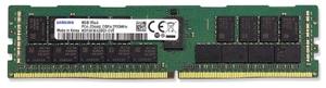 Оперативная память Samsung [M393A1K43DB1-CVF] 8 Гб DDR4