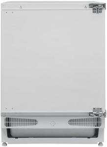 Встраиваемый холодильник Korting KSI 8185