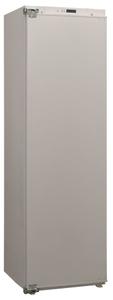 Встраиваемый холодильник Korting KSI 1855