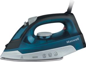 Утюг Maxwell MW-3044 B