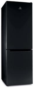 Холодильник Indesit DS 4180 B черный