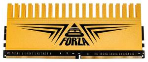 Оперативная память Neo Forza [NMUD416E82-3200DD10] 16 Гб DDR4