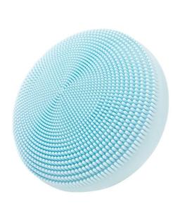 Аппарат для ультразвуковой чистки лица Xiaomi MJJMY01-ZJ голубой
