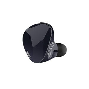 Bluetooth-гарнитура Remax Mini single RB-T21 зеленый