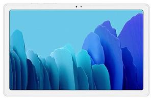 "Планшет Samsung Galaxy Tab A7 10,4"" 32 Гб серебристый"