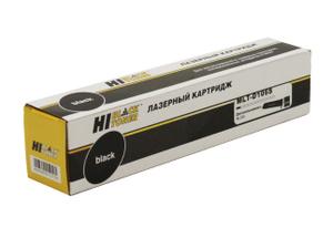 Тонер-картридж Hi-Black HB-MLT-D106S