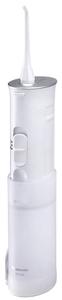 Ирригатор портативный Panasonic EW-DJ40-W520, белый