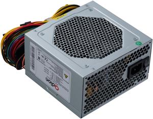 Блок питания FSP Q-Dion [QD550 80+] 550 Вт