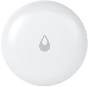 Датчик протечки воды Aqara Water Leak Sensor (SJCGQ11LM) белый
