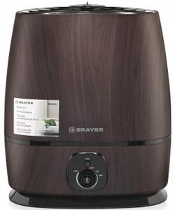 Увлажнитель воздуха BRAYER BR4916