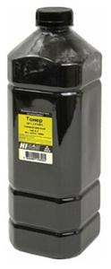 Тонер Hi-Black для HP LJ Универсальный P1005 Тип 4.4