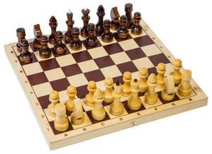Игровой набор Орловские шахматы