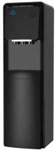 Кулер напольный SMixx 1250 L черный