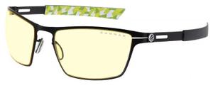 Очки для компьютера GUNNAR ESL Blade ESL-3000