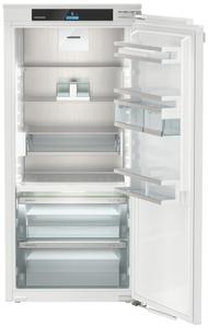 Встраиваемый холодильник Liebherr IRBd 4150-20 001