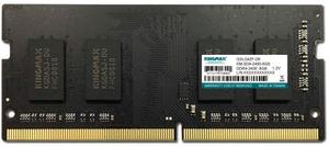Оперативная память Kingmax KM-SD4-2400-8GS 8 Гб DDR4