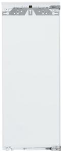 Встраиваемый холодильник Liebherr IKB 2760-22 001