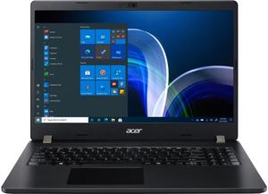 Ноутбук Acer TravelMate P2 TMP215-41-R9SH (NX.VRHER.005) черный