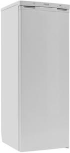 Холодильник Pozis RS-416 белый