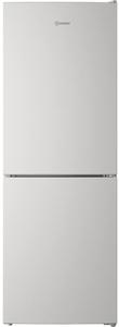 Холодильник Indesit ITR 4160 W белый