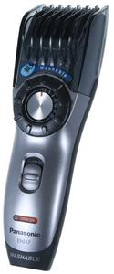 Триммер Panasonic ER 217S520