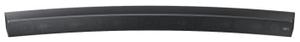 Саундбар Samsung HW-MS6500