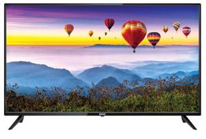"""Телевизор BBK 40LEX-7272/FTS2C 40"""" (102 см) черный"""