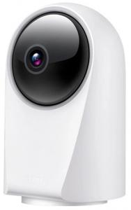 Камера видеонаблюдения Realme RMH2001 Smart Camera 360