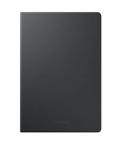 Чехол Samsung для Samsung Galaxy Tab S6 Lite серый