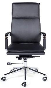 Кресло офисное Norden Харман черный