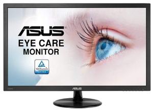 """Монитор Asus VP247HAE [90LM01L0-B05170] 23,6"""" черный"""