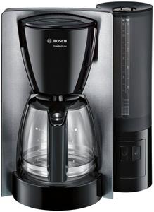 Кофеварка капельная Bosch TKA6A643 черный