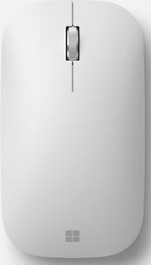 Мышь беспроводная Microsoft Modern Mobile белый