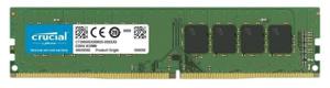 Оперативная память Crucial [CT4G4DFS6266] 4 Гб DDR4