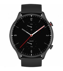 Смарт-часы Xiaomi A1952 (GTR 2) черный